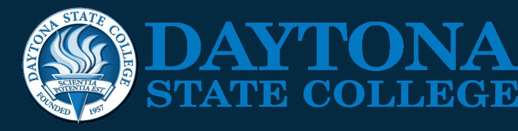 Daytona State College logo_Consulting_Workforce Development_Literacy_Gap Years
