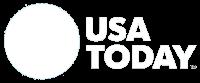 USA-Today-logo-white